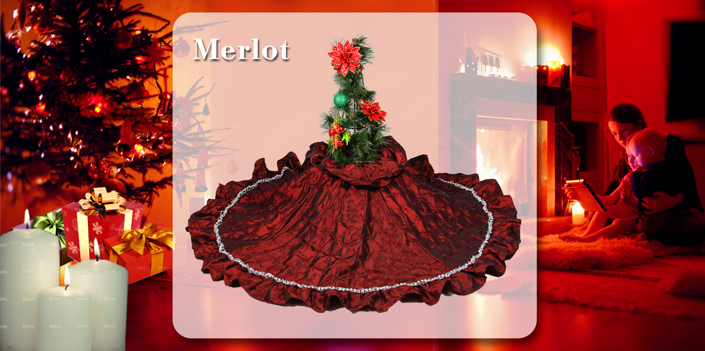 Merlot-Tis-the-Night-Before-Silver