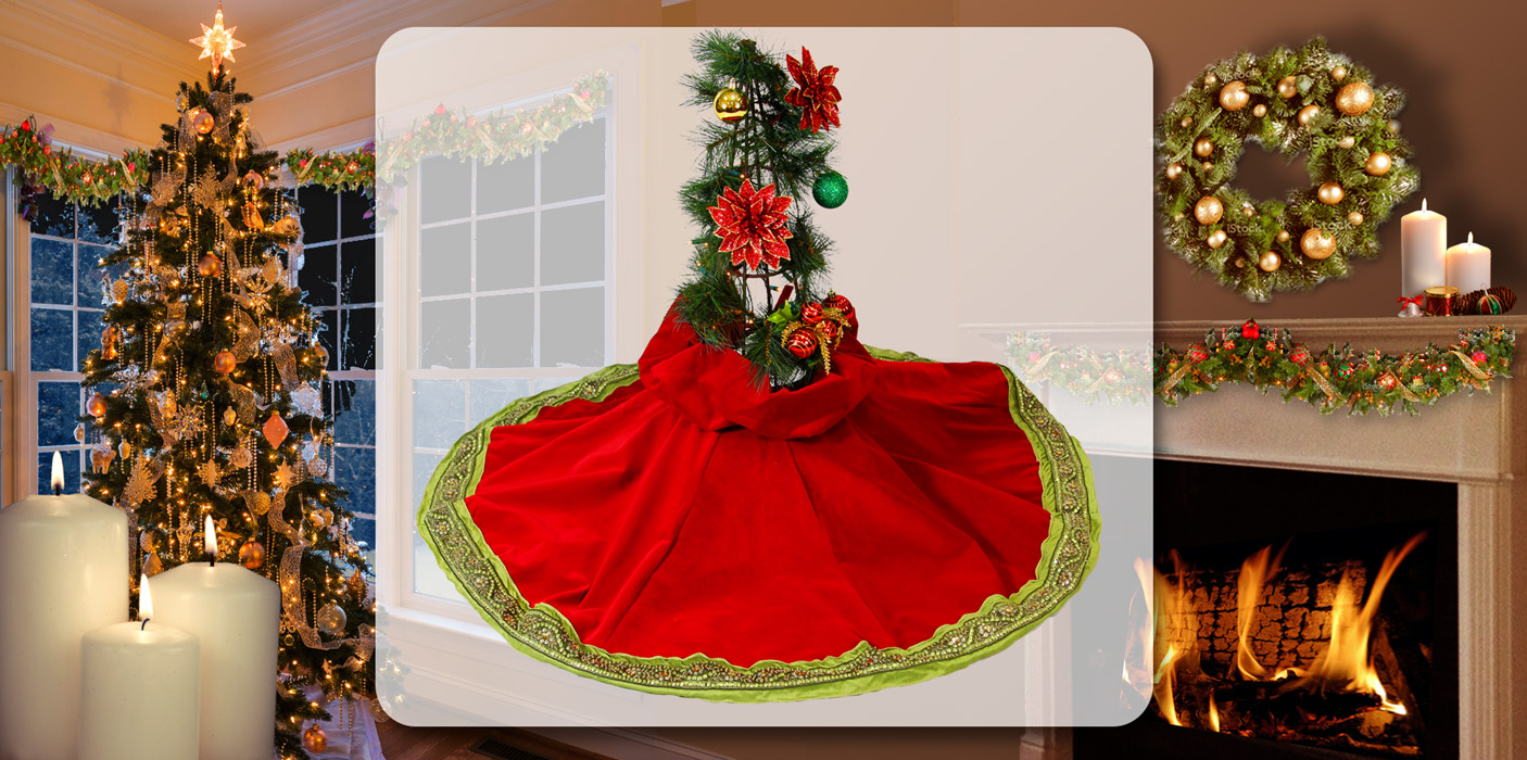 Home-for-the-Holidays-celebration-red