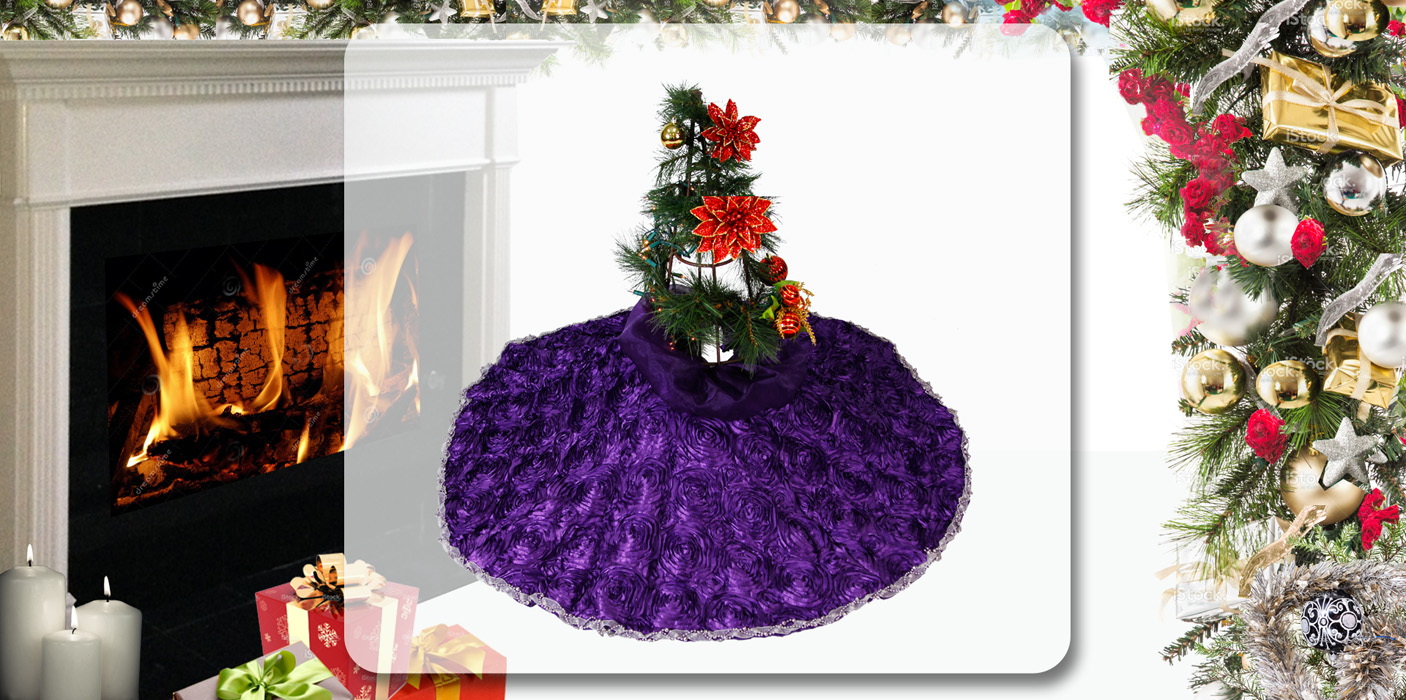 Winter-Roses-purple