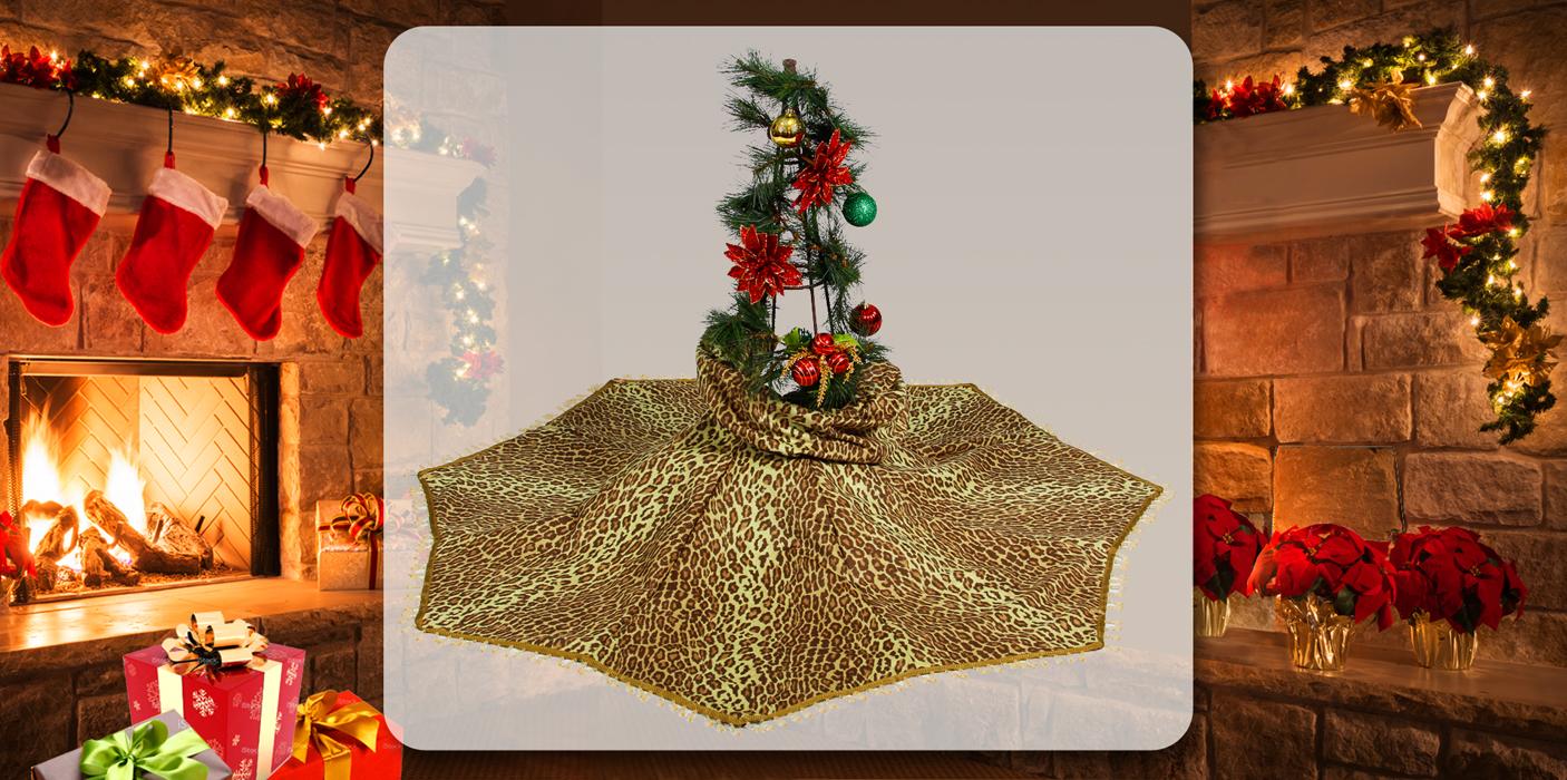 wild-christmas-cheetha-magic