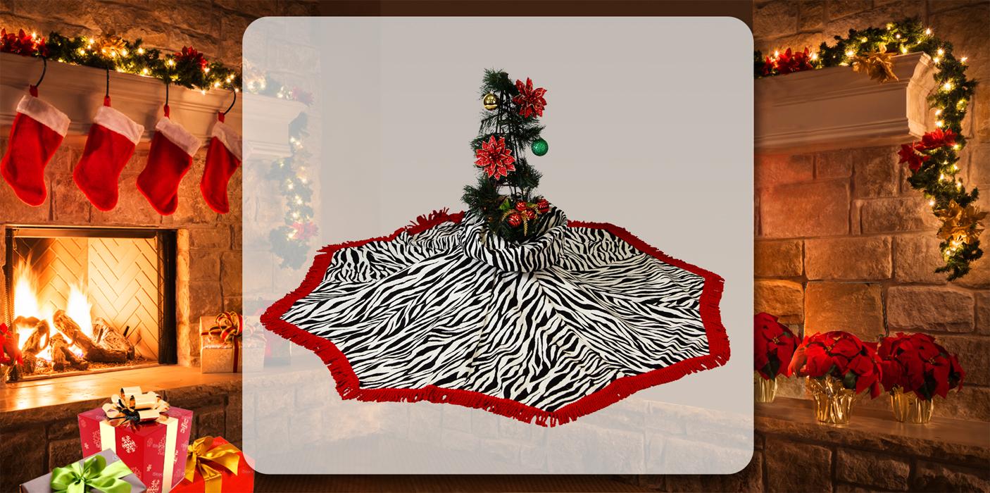 wild-christmas-zebra-holiday
