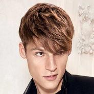 light-brown-hair-men-latest-light-brown-