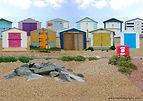 Beach. Huts,w1.jpg