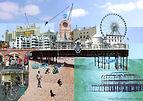 Brighton . pier.jpg