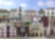 houses ww.jpg