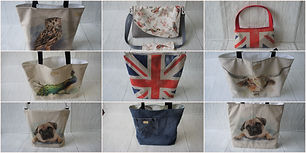 Shop Image Collage Bags.jpg