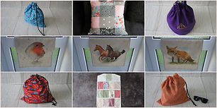 Shop Image Collage Home.jpg