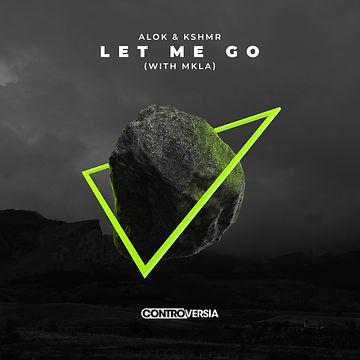 LET_ME_GO_COVER.jpg