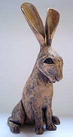 Sara Evans - Hare