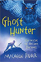Ghost Hunter Michelle Paver