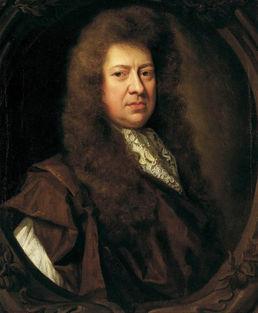 famous, Restoration, England, Samuel, Pepys, diary, London, Great, Fire, Plague, shorthand, code, Parmesan, cheese, garden