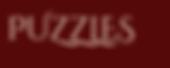 scar gatherer series time travel children adventure fiction history ring ruins shimmer glass slaves isabella demon embers falconer's quarry saving unicorn's horn leopard golden cage Julia Edwards series time travel children adventure fiction history shimmer glass slaves isabella demon embers falconer's quarry saving unicorn's horn leopard golden cage Julia Edwards