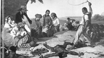 slave driver whip scar gatherer series time travel children history Triangular Trade slaves isabella Julia Edwards