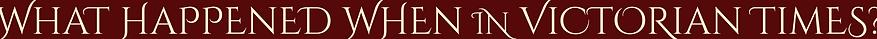 Victorian timeline scar gatherer series time travel children adventure fiction history ring ruins shimmer glass slaves isabella demon embers falconer's quarry saving unicorn's horn leopard golden cage Julia Edwards