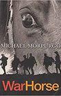 War Horse Michael Morpurgo