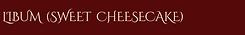 roman recipes scar gatherer series time travel children adventure fiction history shimmer glass slaves isabella demon embers falconer's quarry saving unicorn's horn leopard golden cage Julia Edwards