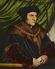 Tudors, famous, Henry, VIII, Thomas, More, man, all, seasons, wolf, hall, lord, high, chancellor, heretics, principle