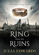 The Ring from the Ruins cover sm.jpg