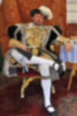 scar gatherer series time travel children adventure fiction history shimmer glass slaves isabella demon embers falconer's quarry saving unicorn's horn leopard golden cage Julia Edwards