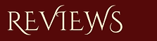 scar gatherer series time travel children adventure fiction history ring ruins shimmer glass slaves isabella demon embers falconer's quarry saving unicorn's horn leopard golden cage Julia Edwardsseries time travel children adventure fiction history shimmer glass slaves isabella demon embers falconer's quarry saving unicorn's horn leopard golden cage Julia Edwards