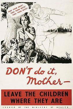 Evacuation poster.jpg