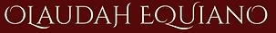 Georgians, famous, Olaudah, Equiano, black, Gustavus, Vassa, campaigner, abolition, slave, trade, interesting, narrative, autobiography, freedom time travel children adventure fiction history shimmer glass slaves isabella demon embers falconer's quarry saving unicorn's horn leopard golden cage Julia Edwards