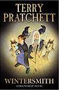 Wintersmith Terry Pratchett