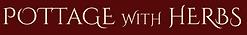 tudor recipes scar gatherer series time travel children adventure fiction history shimmer glass slaves isabella demon embers falconer's quarry saving unicorn's horn leopard golden cage Julia Edwards