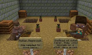 Minecraft bath house.jpg
