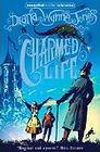 Charmed Life Diana Wynne Jones