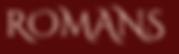 scar gatherer series time travel children adventure fiction history ring ruins shimmer glass slaves isabella demon embers falconer's quarry saving unicorn's horn leopard golden cage Julia Edwards series time travel children adventure fiction history leopard golden cage Julia Edwards