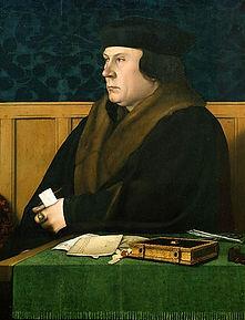 Tudors, famous, Henry, VIII, Thomas, Cromwell, dissolution, monasteries, wolf, hall, bring, bodies
