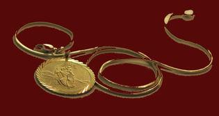 scar gatherer series time travel children adventure fiction history ring ruins shimmer glass slaves isabella demon embers falconer's quarry saving unicorn's horn leopard golden cage Julia Edwardser series time travel children adventure fiction history shimmer glass slaves isabella demon embers falconer's quarry saving unicorn's horn leopard golden cage Julia Edwards