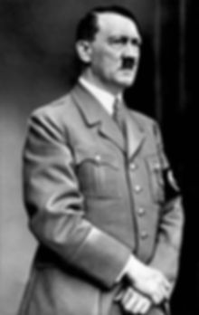 Adolf Hitler c. Bundesarchiv.jpg