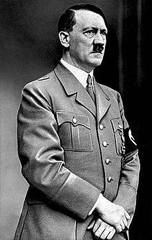 Adolf Hitler c. Bundesarchiv.jpg