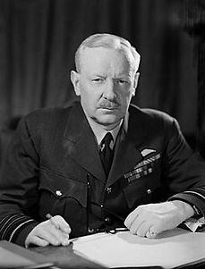 Arthur 'Bomber' Harris.jpg