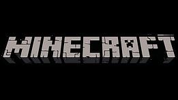 Minecraft-Logo-1.png