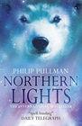 Northern Lights Philip Pullman