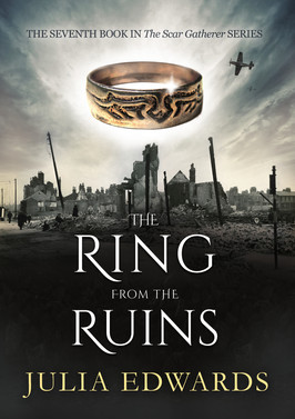 #7 The Ring from the Ruins cover high res