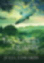 scar gatherer series time travel children adventure fiction history ring ruins shimmer glass slaves isabella demon embers falconer's quarry saving unicorn's horn leopard golden cage Julia Edwards