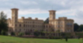 Osborne House crop.jpg