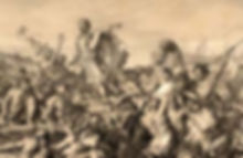scar gatherer series time travel children adventure fiction history ring ruins shimmer glass slaves isabella demon embers falconer's quarry saving unicorn's horn leopard golden cage Julia Edwardser series time travel children adventure fiction history leopard golden cage Julia Edwards