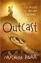 Outcast Michelle Paver