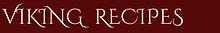 viking recipes scar gatherer series time travel children adventure fiction history shimmer glass slaves isabella demon embers falconer's quarry saving unicorn's horn leopard golden cage Julia Edwards