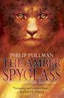 The Amber Spyglass Philip Pullman