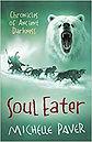 Soul Eater Michelle Paver