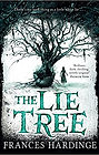 The Lie Tree Frances Hardinge