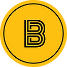 BDS gold favicon_hires_PNG.png
