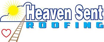 HeavenSentRoofing-emb.jpg