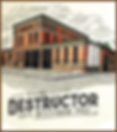 Junction Brewery.png